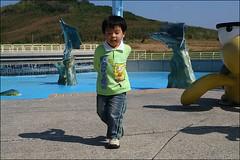 2007國旅卡DAY5(屏東海生館)016