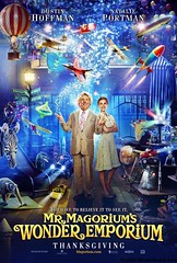 Mr_ Magorium_s Wonder Emporium_php