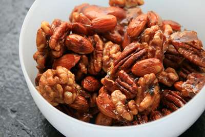 ... sweet spicy nuts recipe are sweet spicy walnuts sweet spicy walnuts
