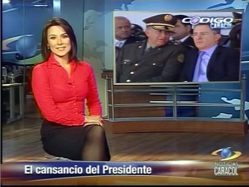 Silvia Corzo_codigocaracol20071114_09