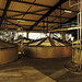 atelier fermentation-72