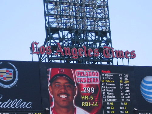 angel_stadium