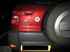 Rav4 (FAT CAR) Tags: fatcar