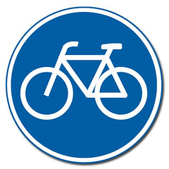 bicicleta~1