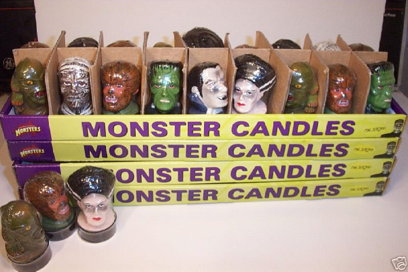 monster_candles.JPG