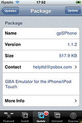 gpsphone_update_1.1.2_