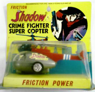 shadow_crimecopter.jpg