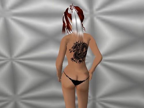 Ravenwear4