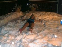 julia snow 2