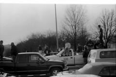HP5B+0044 (fridayn) Tags: stlouis demolition implosion checkerdome stlouisarena 2271999