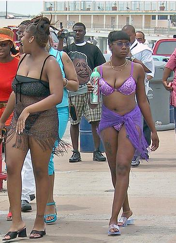 kappa beach party 2004