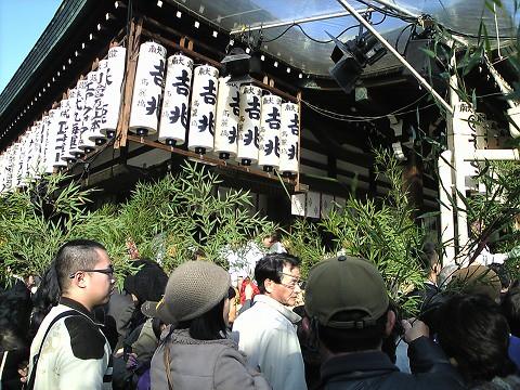 今宮戎神社-02