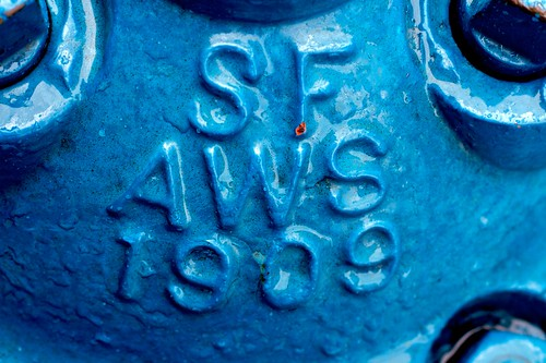 SF AWS 1909