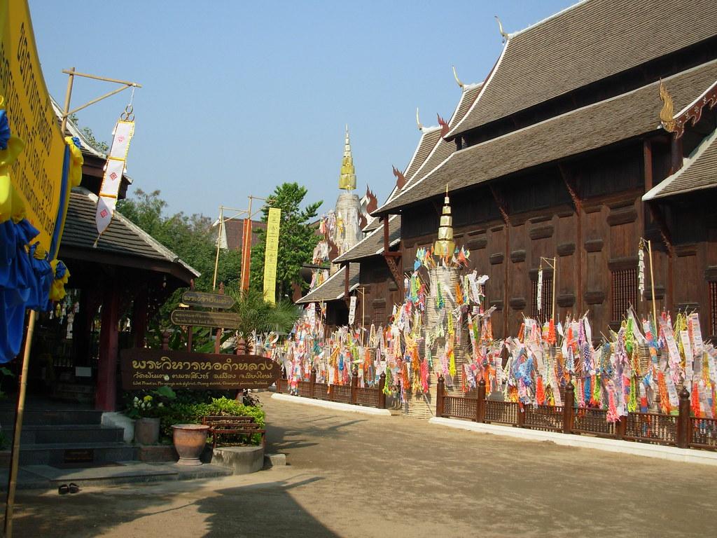 cm-W Phan Tao (16)