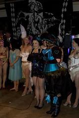 105 (Helsinki Burlesque) Tags: helsinki burlesque exotica kaisaniemi
