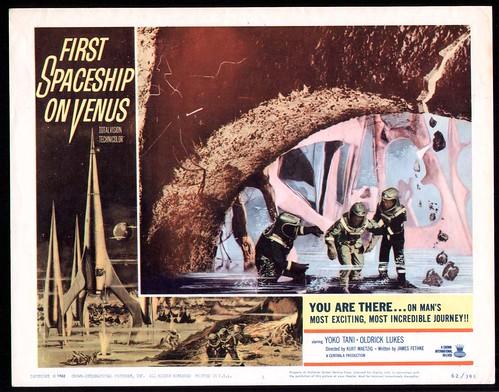 firstspaceship_lc3.jpg
