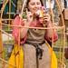 Renaissance Faire Irwindale 045