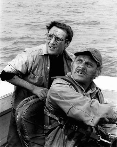 Roy & Robert