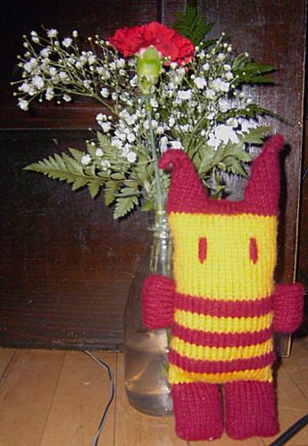 http://farm3.static.flickr.com/2238/2267053465_76e6eae2cd.jpg
