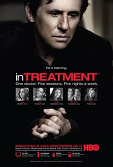 in_treatment_xlg