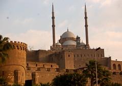 Cairo Citadel (twiga_swala) Tags: citadel egypt mosque ali cairo egipto pacha mohamed egypte muhammad pasha saladin alabaster caire