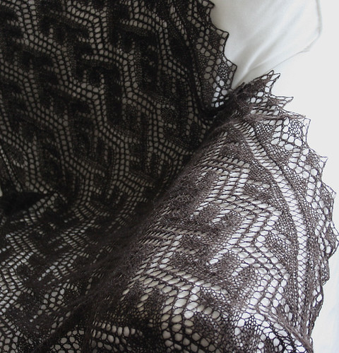 potw shawl 3