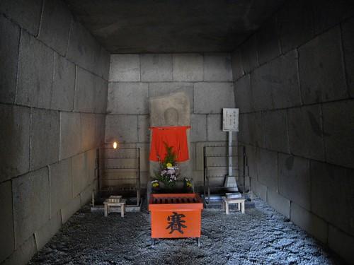 安倍文殊院(古墳)-02