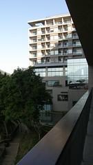 04.清晨的汎麗雅酒店