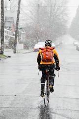 A snowy commute-3.jpg