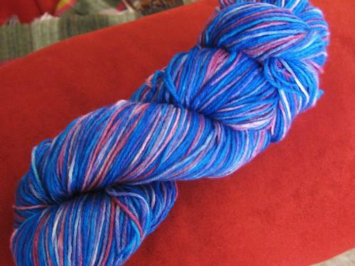 Jos yarn2 032808