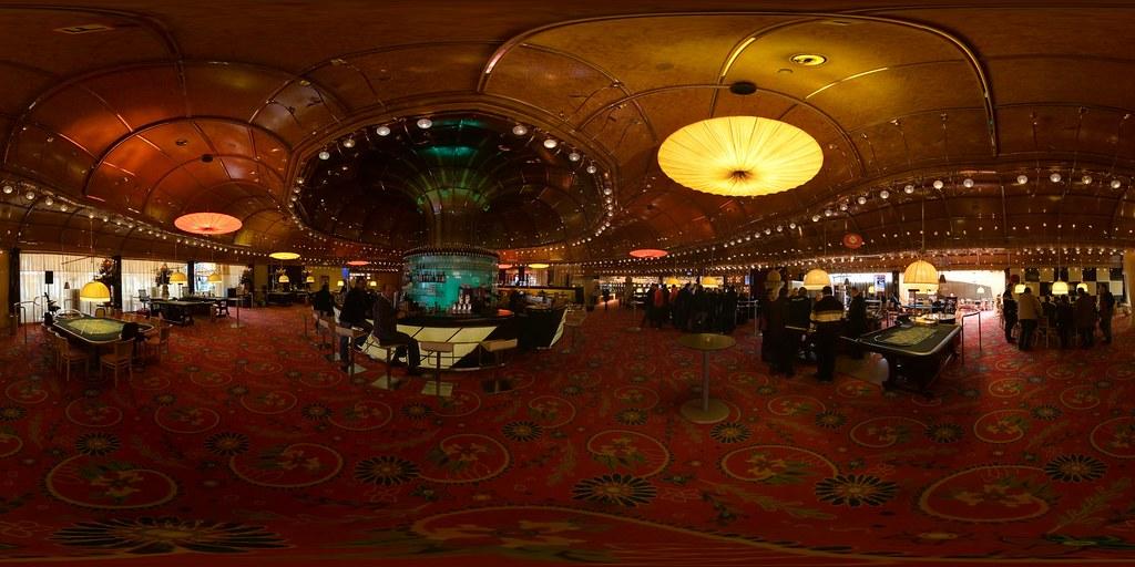 panorama casino