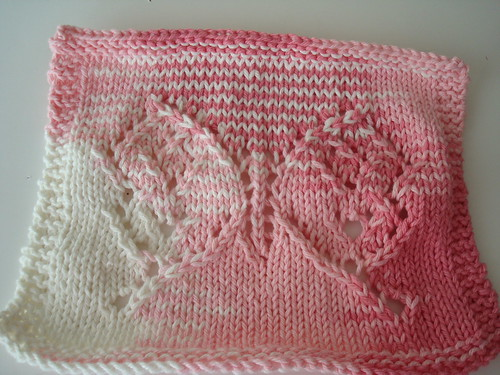 FO Papillion Cloth 001