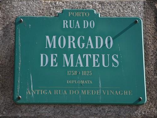 Porto'08 1062