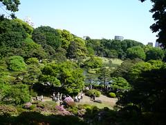 http://www.flickr.com/photos/laclef_yoshiyasu/2470374301/
