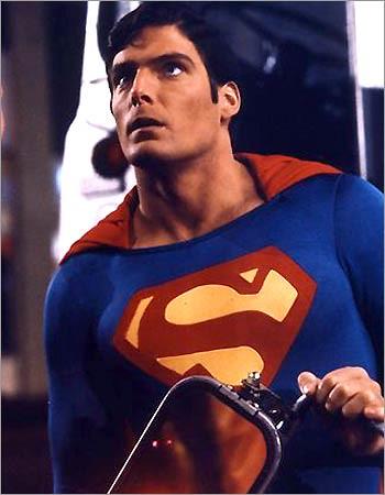 devletsah super kahramanlari severim