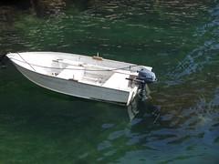 barca (omote1) Tags: riomaggiore laspezia 5terre