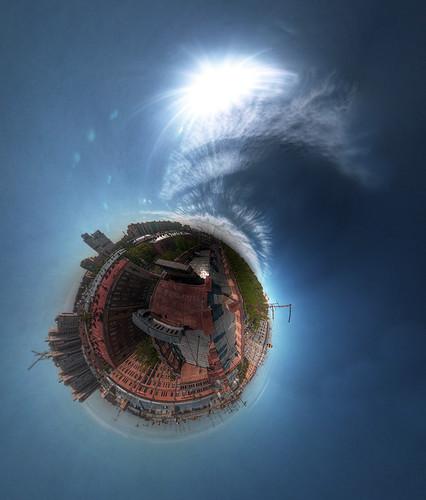 mos-01 (spherical)_hdr2-c-n3-planet-m