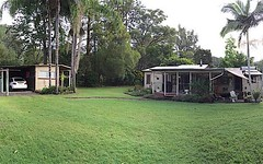 5317 Kyogle Road, Cawongla NSW