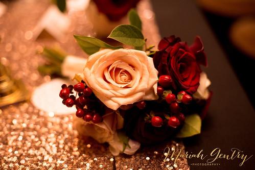 floralmariahgentryphotography