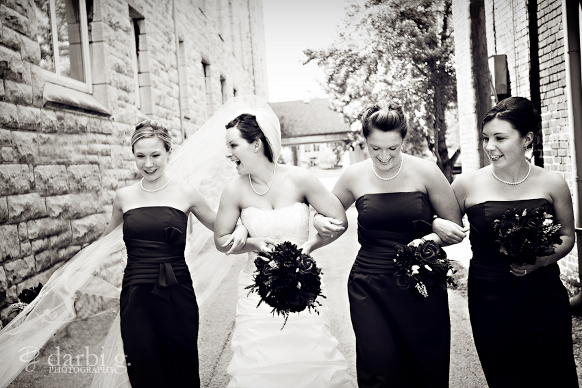 Darbi G Photography-wedding-pl-_MG_2761-Edit