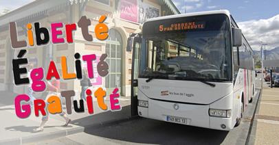 bus-gratuits2_406