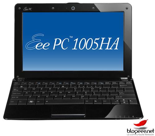 EeePC-1005HA-(1)