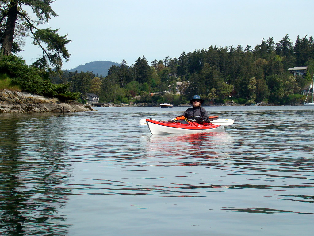 2009-05-17 Esquimalt Harbour 032