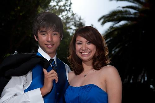 Prom_Photos-3880