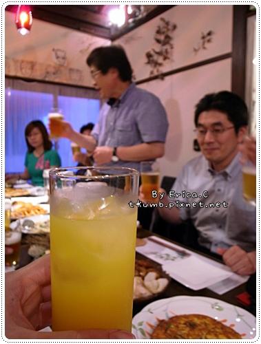 cocochi最中 (5)