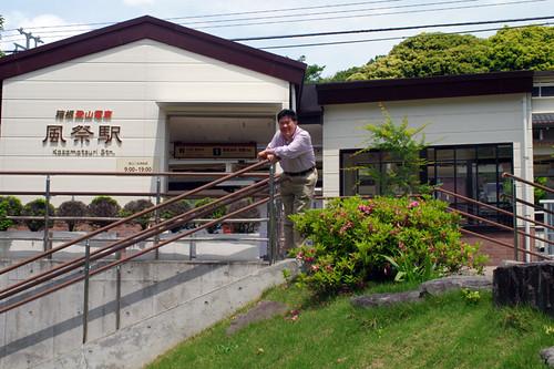 Manfrotto Suzuhiro IMGP4051