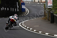 North West 200 (Diego Mola) Tags: north west 200 nw nw200 sport motociclismo bike road racer international 2011 relentless northern ireland irish superbike race speed roadracer diegomola portrush black hill canon eos 7d 7 d canonef70200mmf4lusm 702004 dhu varren bridge train cameron donal racing motorbike motorcycle northernireland corsa corse stradali stradale races roadraces action moto 600 arai 1000 rain donald wilson craig honda cbr rr camerondonald diego mola premio roberto patrignani giornalistico fotografico vincitore premiopatrignani robertopatrignani premiorobertopatrignani