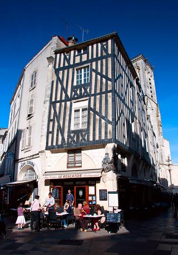 La Rochelle 16