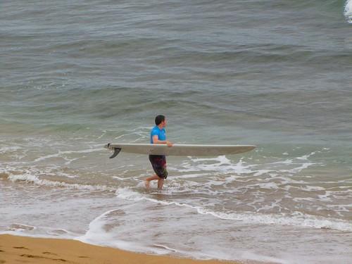 surfer joshy
