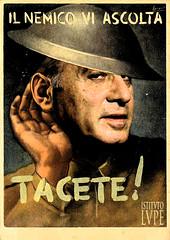 TACETE! (@LuPe) Tags: cosentino dellutri intercettazioni verdini giuntadelsenato